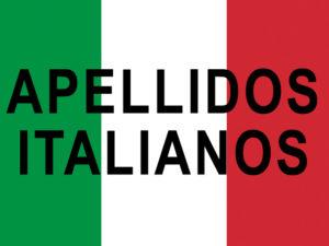 apellidos-italianos-comunes-300x225